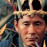 5 фильмов Такеши Китано, которые должен посмотреть каждый