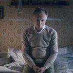 Уроженец Молдовы Юджин Мерхер снял любительскую рекламу Adidas, ставшую невероятно популярной в интернете