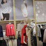 «Be in Trend DIN INIMĂ»: Четыре местных бренда объединились в рамках одного проекта