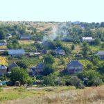 Туристический сайт TravelTourXp выбрал 10 интересных мест для посещения в Молдове