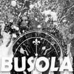 Наша музыка: Знакомьтесь, свежий метал-проект BUSOLA