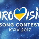 Молдова будет выступать в первом полуфинале Евровидения-2017
