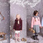Ох уж эти детки: Одежда и обувь местных марок для юных модников