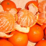 Коротко и ясно: как выбрать мандарины