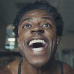 Samsung выпустила серию мотивационных видеороликов, призывающих к занятиям спортом