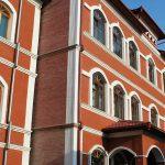 Рейтинг лицеев Кишинева на основе результатов экзаменов на степень бакалавра за 2016 год