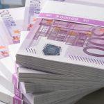 Молдавское гражданство можно будет получить за миллион евро