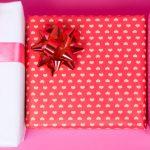 Тест: Подбираем подарок на 8 марта