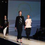 Молдавский бренд Julia Allert участвовал в международной выставке в Чехии STYL KABO