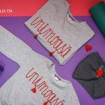 25 идей ко Дню святого Валентина от местных дизайнеров