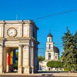 Молдову отнесли к числу наиболее дешевых для проживания стран