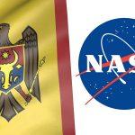 Объявлен сбор подписей под петицией с призывом назвать одну из найденных жизнеспособных планет «Молдова»
