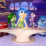 На Khan Academy опубликован бесплатный курс по сторителлингу от студии Pixar
