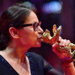 Главный приз Берлинале получила венгерская драма «О теле и душе»