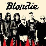 Группа Blondie выпустила сингл Fun и анонсировала дату выхода нового альбома