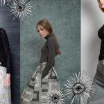 7 модных вещей зимнего сезона Made in Moldova, которые останутся актуальными этой весной