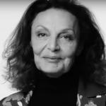81 американская фэшн-знаменитость в видео «Я иммигрант»