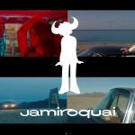Новое видео Jamiroquai — «Cloud 9»