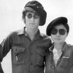 Историю любви Джона Леннона и Йоко Оно экранизируют