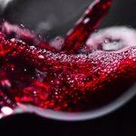 Выбираем вино для ужина в День влюблённых