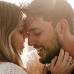 Что дарить на День святого Валентина: 14 идей от Enter