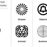 В интернете опубликовали справочник по логотипам со всего мира