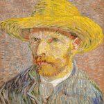 Нью-Йоркский Метрополитен-музей выложил для бесплатного скачивания 375 тысяч изображений с произведениями искусства