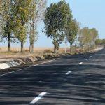 Дороги в Молдове начнут ремонтировать в мае