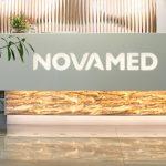 Всё, что вы должны знать о многопрофильной больнице Novamed