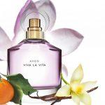Viva la vita: 5 верных способов получить удовольствие от жизни