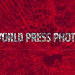 Объявлены победители World Press Photo-2017