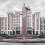 National Geographic: Приднестровье — страна, которой нет