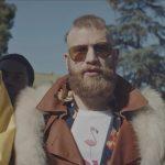 Шило на мыло: песни и клипы «Грибов» и Ивана Дорна поменяли местами