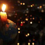 Молдова присоединится в субботу к «Часу Земли»