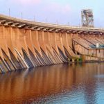 В интернете собирают подписи под петицией против строительства шести гидроэлектростанций на реке Днестр