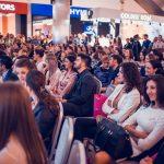 Shopping MallDova a prezentat o nouă ediție Mall of Fame
