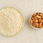 Ешь, пеки, люби: несложные, а главное — полезные рецепты из миндальной муки
