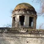 Video, foto: Sinagoga și ruinele Cimitirului Evreiesc, prin prisma tânărului istoric Nicolai Kirnev
