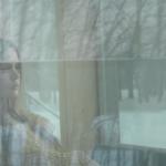 D-Pulse показали новое видео «Anna»