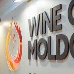 Молдавские вина участвуют в выставке ProWein в Германии