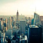 TripAdvisor составил список 25 лучших туристических направлений мира 2017 года