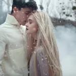 SpoialaBrothers  сняли красивое видео новому исполнителю Mark Stam