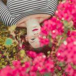 8 evenimente la care să mergi de 8 Martie — Ziua Femeii