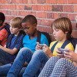 Google разработал сервис для контроля над телефонами детей