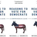 Пустая книга стала бестселлером в интернет-магазине Amazon
