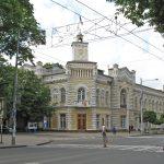 В рейтинге самых дешевых городов Европы Opitrip Кишинев занял 9-ую строчку