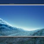 10 фактов, которые нужно знать о Galaxy S8