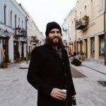 Видео дня: Грузия встретила 6 миллионного туриста