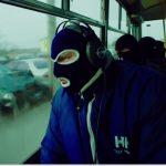 Новое видео: «Грибы» выпустили клип на песню «Тает лед».