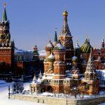 Россия отменит запрет на въезд в страну для 17,5 тысяч молдавских граждан